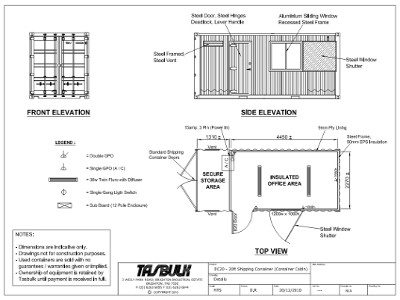 20ft_contractors_container_floor_plan