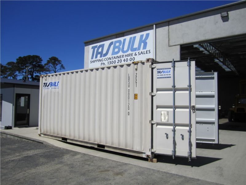 20ft_two_pallet_wide_hicube_new_build_tasbulk